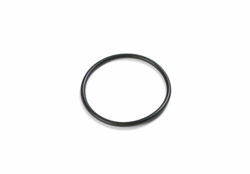 Guarnizione/Ring valvola Plunger Intex