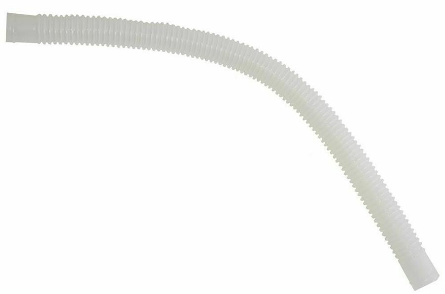 Tubo Skimmer Intex 10531