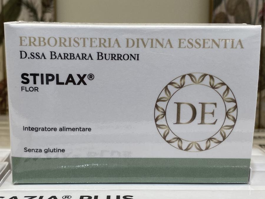 Stiplax Divina Essentia