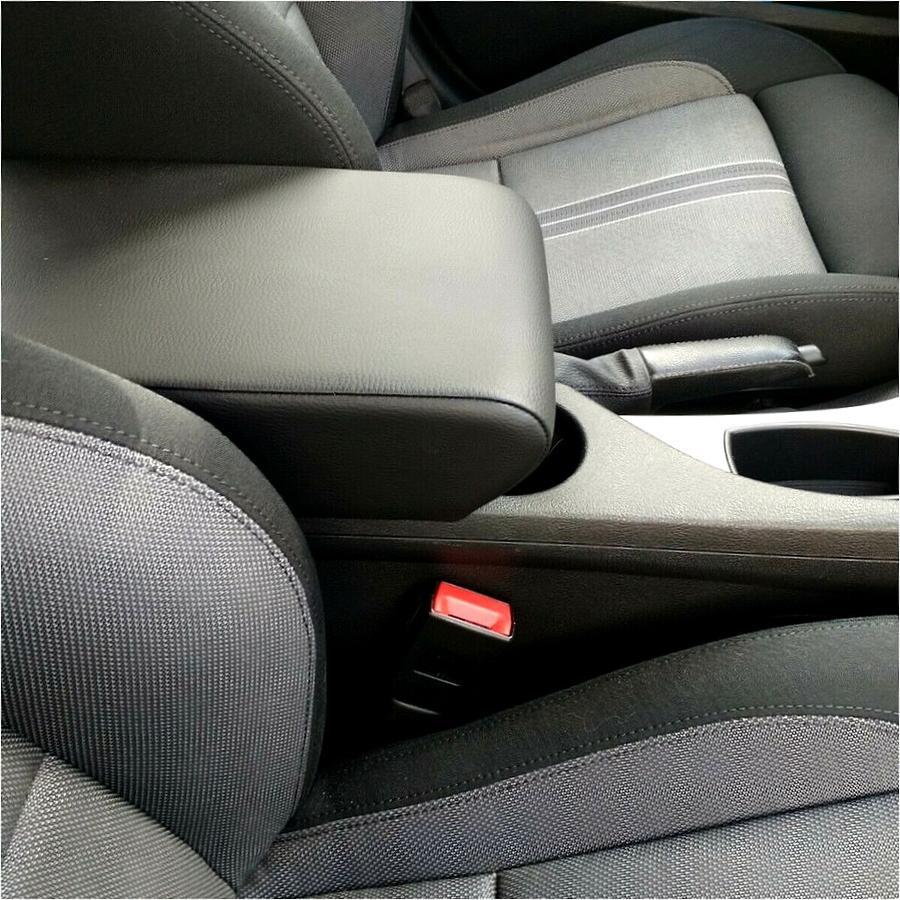 Armrest for BMW X1 (E84) 2009-2015