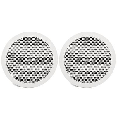 Bose  FreeSpace FS2C in-ceiling loudspeaker