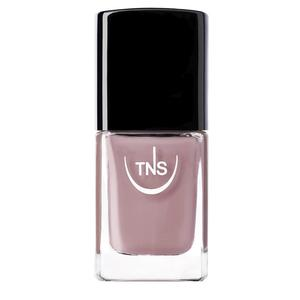 "TNS NAIL COLOUR ""NAKED"" 491"