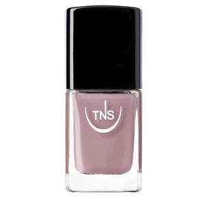 """TNS NAIL COLOUR """"NAKED"""" 491"""