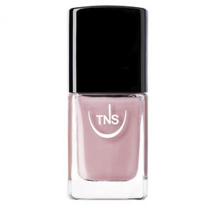 "TNS NAIL COLOUR ""SKINLOVER"" 457"