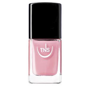 "TNS NAIL COLOUR ""PRINCESS"" 327"