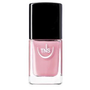 """TNS NAIL COLOUR """"PRINCESS"""" 327"""