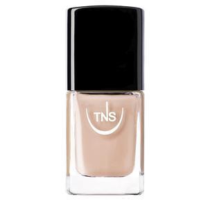 "TNS NAIL COLOUR ""LIGHT TOUCH"" 455"