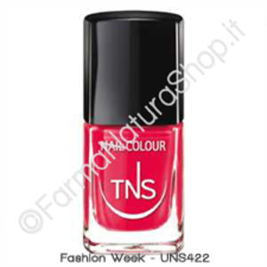 "TNS NAIL COLOUR ""FASHION WEEK"" 422"
