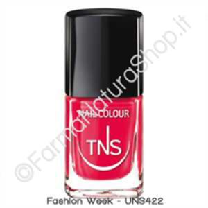 """TNS NAIL COLOUR """"FASHION WEEK"""" 422"""