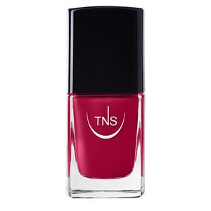 "TNS NAIL COLOUR ""BLOOM"" 585"