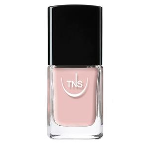 "TNS NAIL COLOUR ""MILKY ROSE"" 344"