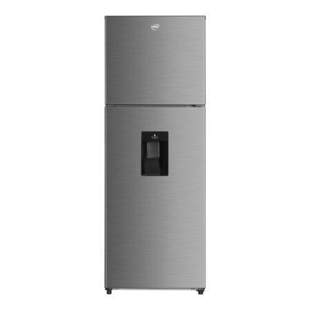 DAYA frigorifero doppia porta 330lt A+ INOX Total No Frost DDP-3520DXD DISPENCER