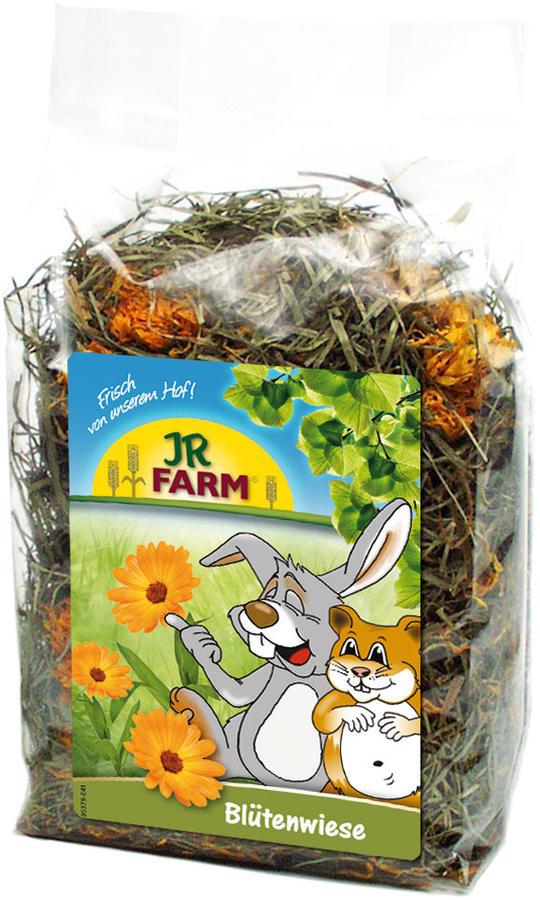 Jr Farm Fiori di Prato Fiorito