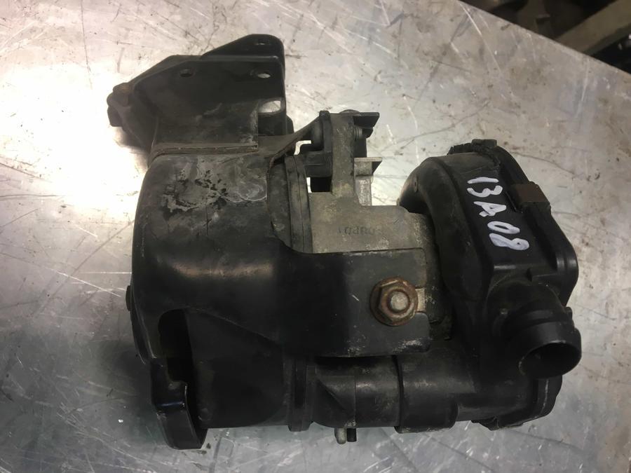 Pompa Aria SecondariaMercedes W168-Classe A -  A0001404085 - 101256-0040