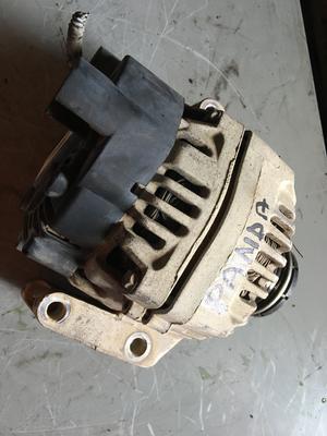 Alternatore Fiat 500-Panda 1300MJ  51854103 - 2608893A