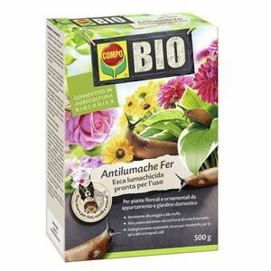 BIO Antilumache Compo 500 gr