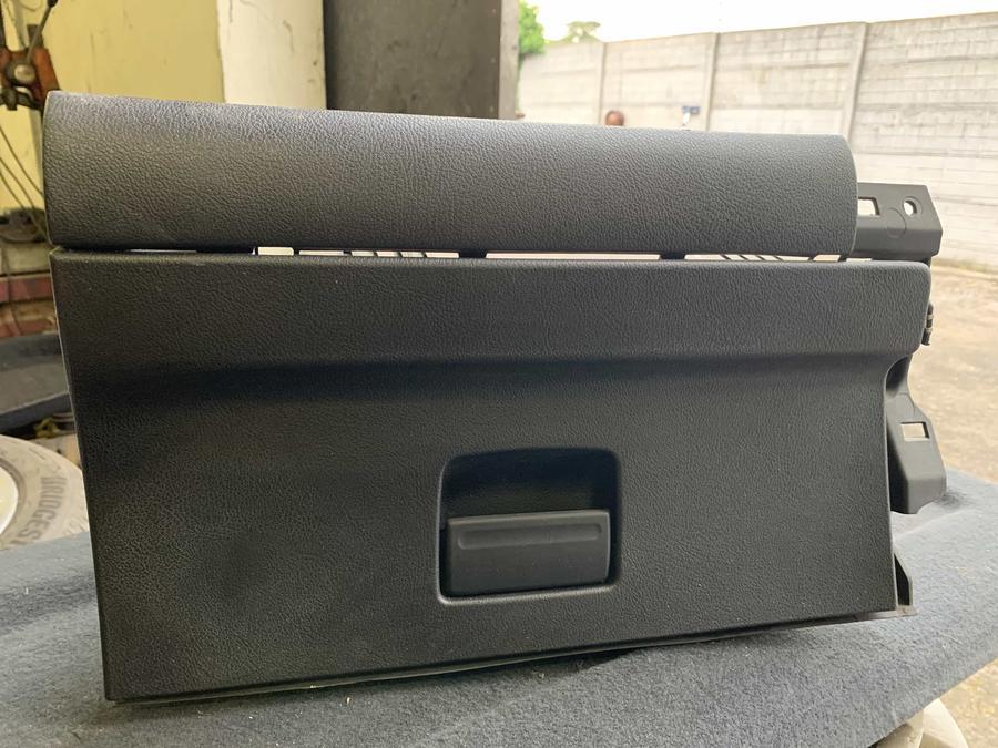 Vano Portaoggetti Ford S Max  - 6M21U04406AD