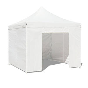 GAZEBO TURBO 3X3