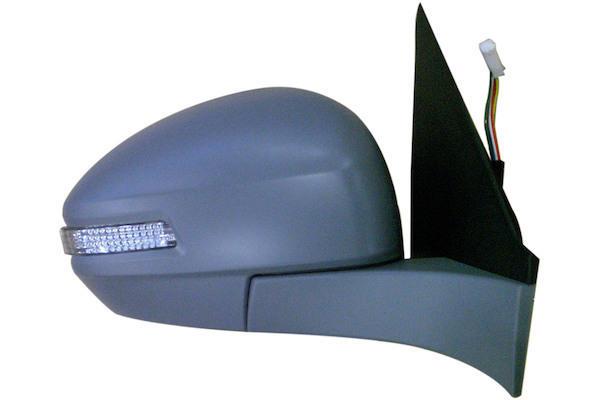 Specchio Retrovisore Destro Suzuki Swift 2013 in poi Elettrico Con Primer
