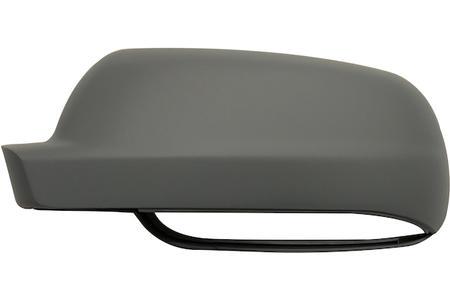 Calotta Specchio Retrovisore Sinistra Seat Vw 3B0857537BGRU