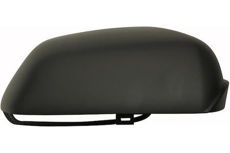 Calotta Specchio Retrovisore Destra Nera Skoda Volkswagen Y1Z0857538 Y1Z0 857 538