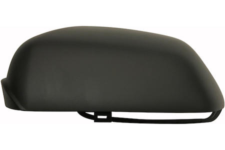 Calotta Specchio Retrovisore Sinistra Nera Skoda Volkswagen Y1Z0857537 Y1Z0 857 537