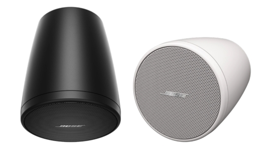 Bose FreeSpace FS2P Surface-Mount loudspeaker