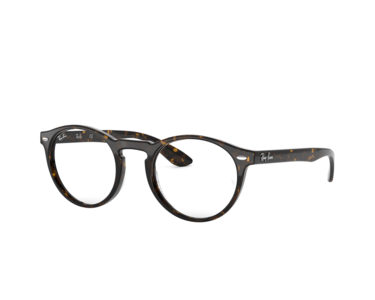 Ray Ban RB 5283 2012 - Lenti da vista incluse -