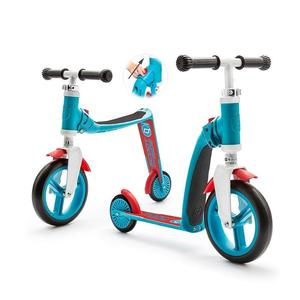 SCOOT AND RIDE Sonstige Monopattino da bambino 2 in 1 Bicicletta senza Pedali