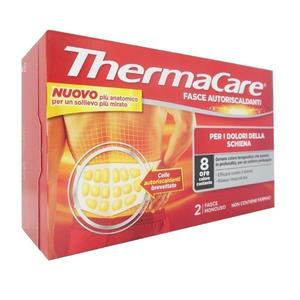 THERMACARE FASCE SCHIENA