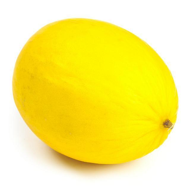 Melone biologico
