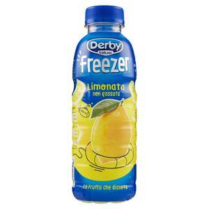 Succo Derby 50 cl Limonata confezione da 12 pz