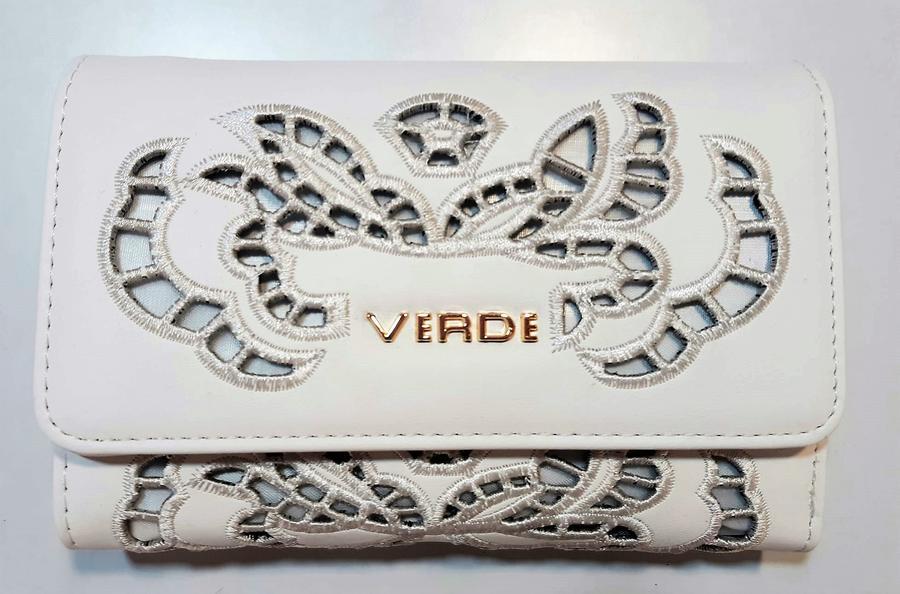 Portafoglio VB1049B