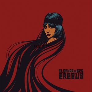 ELEPHARMERS - EREBUS LP
