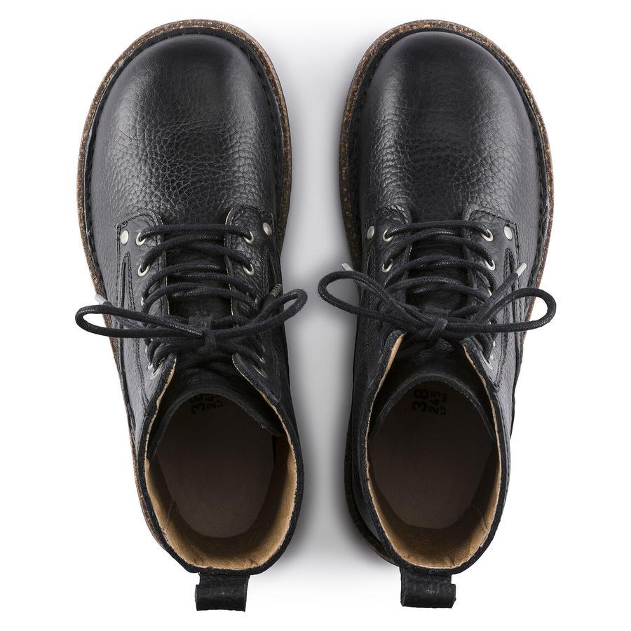Birkenstock - Bryson Men - Black