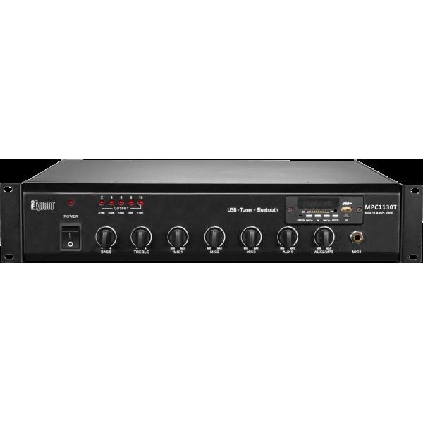 ProAudio MPC1130T