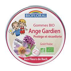 Biofloral - Angelo custode gommose bimbi bio