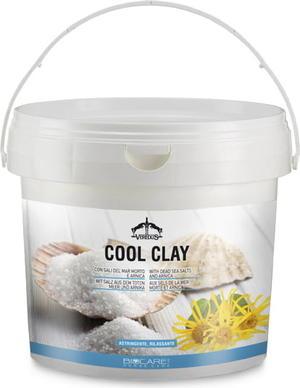 Crema Cool Clay 2,5 Kg