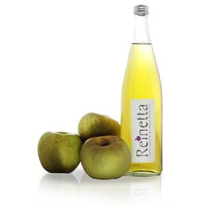 Succo di Mela Reinetta 750 ml