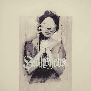 BATHSHEBA -  SERVUS LP
