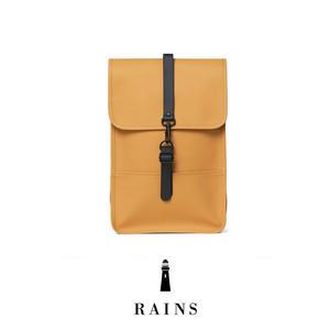 Rains Backpack Mini - Khaki