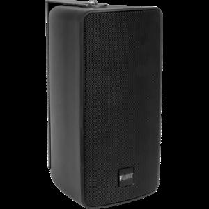 ProAudio AIR06X