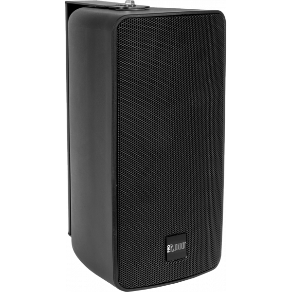 ProAudio AIR06X