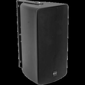 ProAudio AIR08X