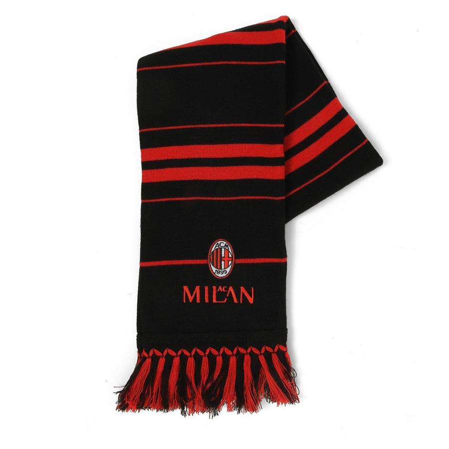 Sciarpa AC Milan M9951