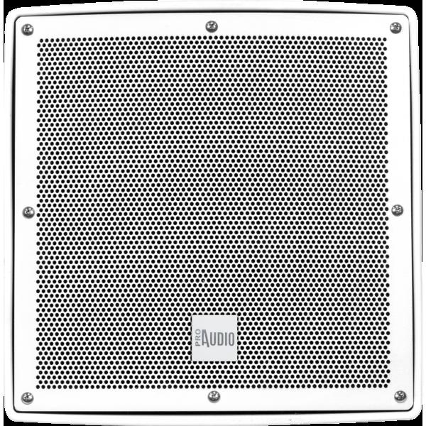 ProAudio AIR08TCOAX