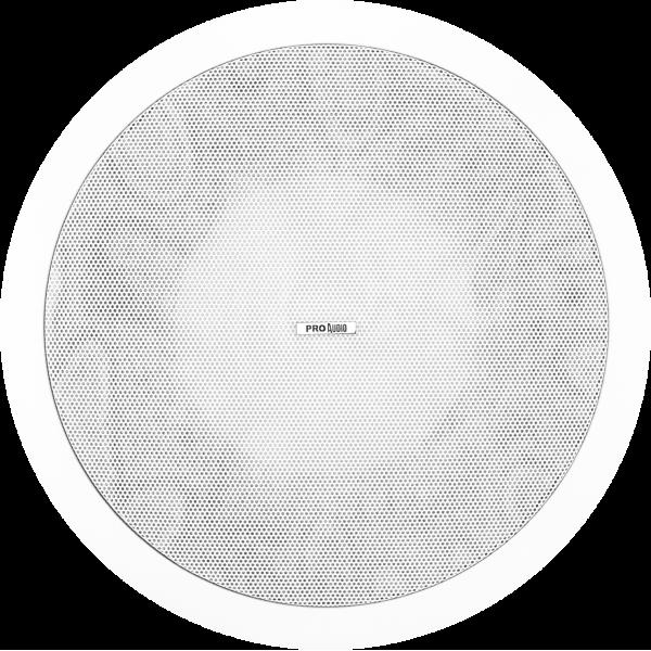 ProAudio CS850SUB