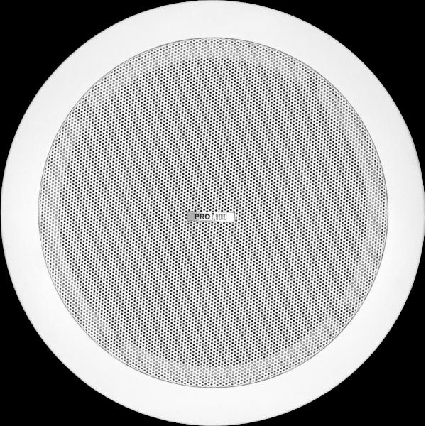 ProAudio CS630TC