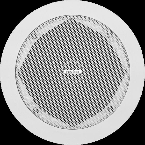 ProAudio CS520TO