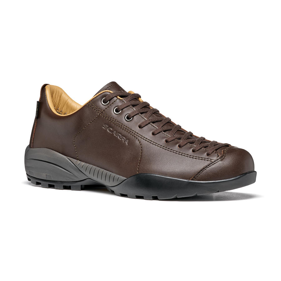 SCARPA - Mojito Urban GTX - Brown
